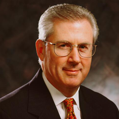 hugh-roberts-the-rawls-group-family-business-succession-planner
