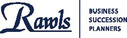 The Rawls Company Logo